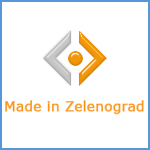 Электронный портал Made-in-Zelenograd