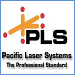 Pacific Laser Systems (PLS)